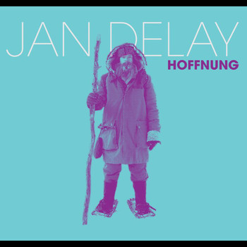 Jan Delay - Hoffnung