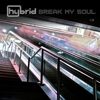 Hybrid - Break My Soul
