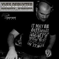 Yves Deruyter - Infinity - R3MIXED