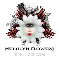 Helalyn Flowers - Stitches of Eden