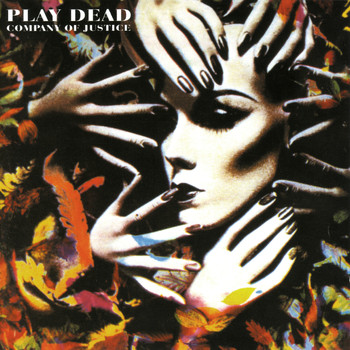 Play Dead - Company of Justice