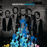 OneRepublic - Waking Up (International Deluxe Version)