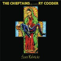 The Chieftains - San Patricio
