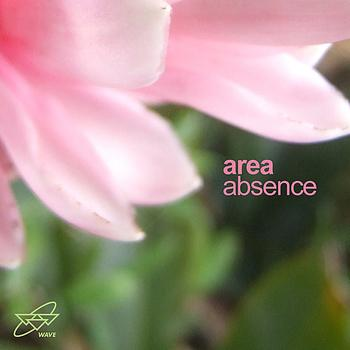 Area - Absence EP