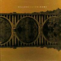 keller williams - Home