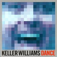 keller williams - Dance