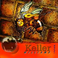 keller williams - Buzz