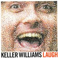 keller williams - Laugh