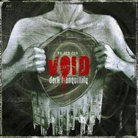 Dark Tranquillity - We Are The Void