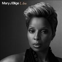 Mary J. Blige - I Am (UK Version)