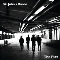 St. John's Dance - The Plot