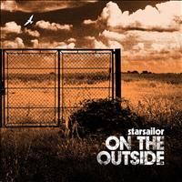 Starsailor - On The Outside