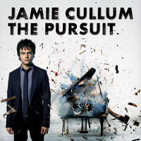 Jamie Cullum - The Pursuit (US Version)