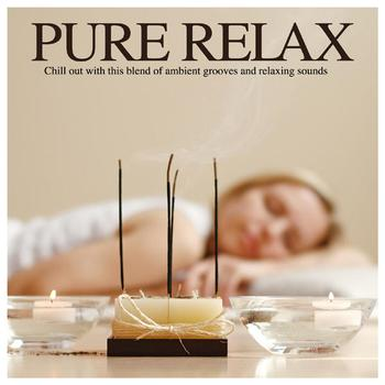 Various Artists - Pure Relax