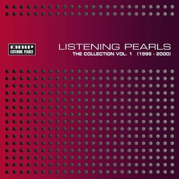 Various Artists - Mole Listening Pearls - The Collection Vol. 1 (1996 - 2000)
