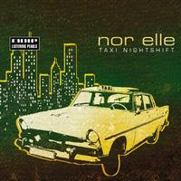 nor elle - TAXI - Nightshift