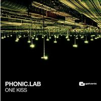 Phonic.Lab - One Kiss
