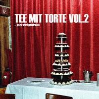 Various Artists - Tee mit Torte Vol. 2