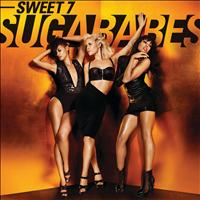 Sugababes - Sweet 7