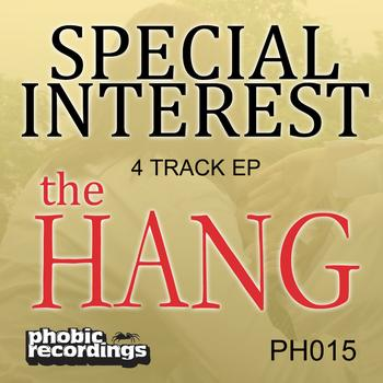 Special Interest - The Hang