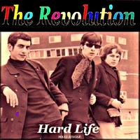 The Revolution - Hard Life version 2
