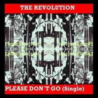 The Revolution - Please don't Go - version 2