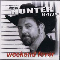 James Hunter - Weekend Fever