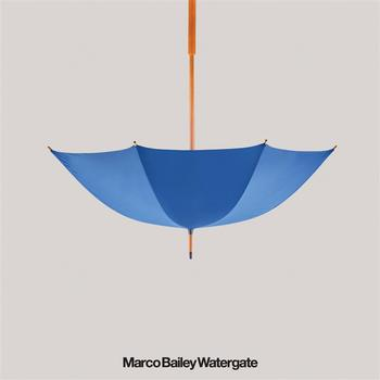 Marco Bailey - Watergate
