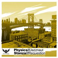 Physics - Requestion/Jazznaut