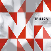 Tribeca - Solitude