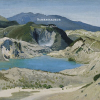 Sambassadeur - Coastal Affairs