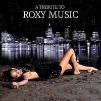 The Insurgency - A Tribute to Roxy Music