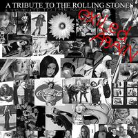 The Insurgency - Exiled Again: Tribute to Rolling Stones