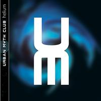 Urban Myth Club - Helium