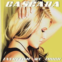 Cascada - Everytime We Touch (Premium Edition)