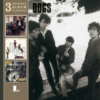 Dogs - 3 CD Original Classics