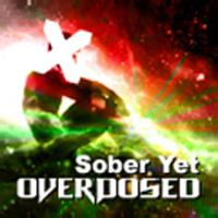 B-Complex - Sober Yet Overdosed