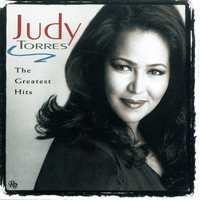 Judy Torres - Judy Torres - The Greatest Hits