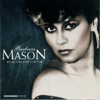 Barbara Mason - The Greatest Hits