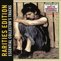 Kevin Rowland & Dexys Midnight Runners - Too-Rye-Ay (Rarities Edition)