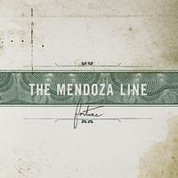 The Mendoza Line - Fortune