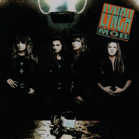 Lynch Mob - Lynch Mob