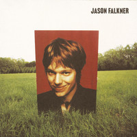 Jason Falkner - Presents Author Unknown