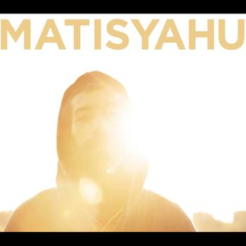Matisyahu - The Louisville Light Sessions EP