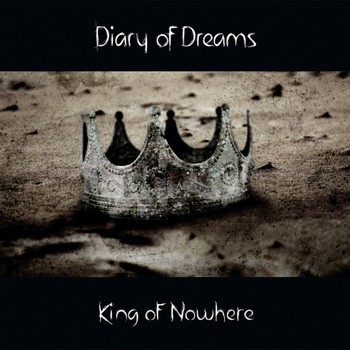 Diary of Dreams - King of Nowhere