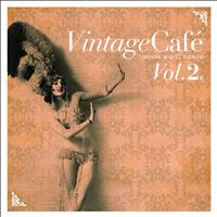 Various Artists - Vintage Café Vol. 2