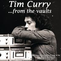 Tim Curry - ...from the vaults