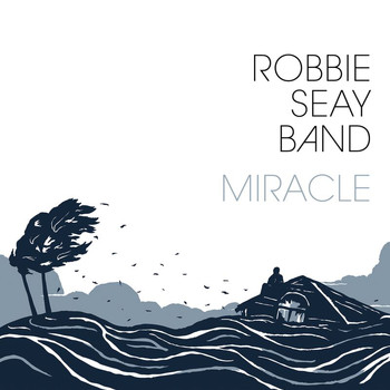 Robbie Seay Band - Miracle