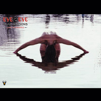 Alan Parsons - Eye 2 Eye Live In Madrid