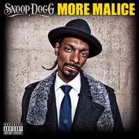 Snoop Dogg - More Malice (Explicit)